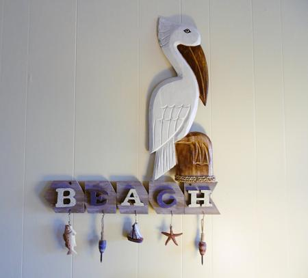 Click to enlarge image Our favorite bird-very shy tho' - Barefoot Dayz - Wonderful Studio Condo at Island Retreat