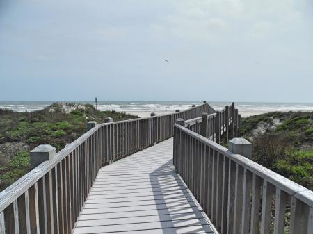 Click to enlarge image Catch some rays and surf fish - Barefoot Dayz - Wonderful Studio Condo at Island Retreat